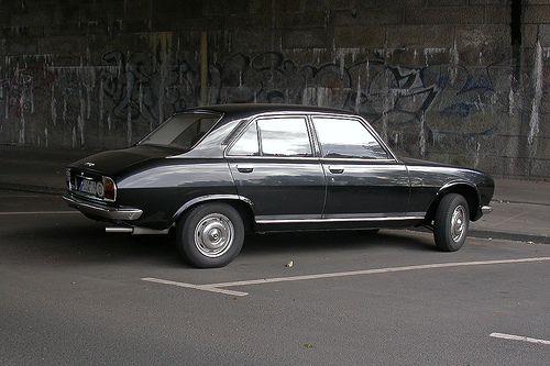 593 best auto images on pinterest vintage cars autos. Black Bedroom Furniture Sets. Home Design Ideas
