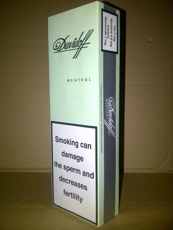 Дьюти фри купить сигареты дешево электронные сигареты сравнения одноразовые