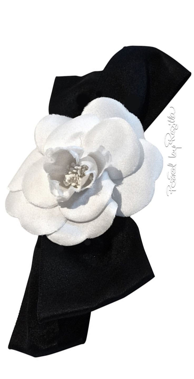 25+ best ideas about Chanel Camellia on Pinterest   Pink ...