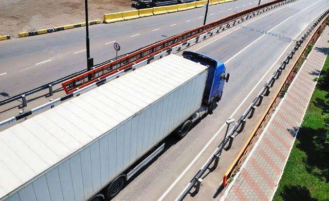 #Ripresa, gli effetti della #crisi cambiano il mondo del #trasporto e della #logistica