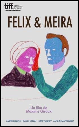 Felix landau auf pinterest besten freund zitiert for Bruno schulz mural
