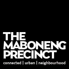 Maboneng :: Home