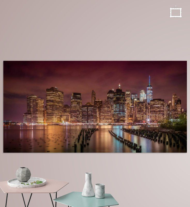 25 einzigartige new york city sehensw rdigkeiten ideen auf pinterest sehensw rdigkeiten in. Black Bedroom Furniture Sets. Home Design Ideas