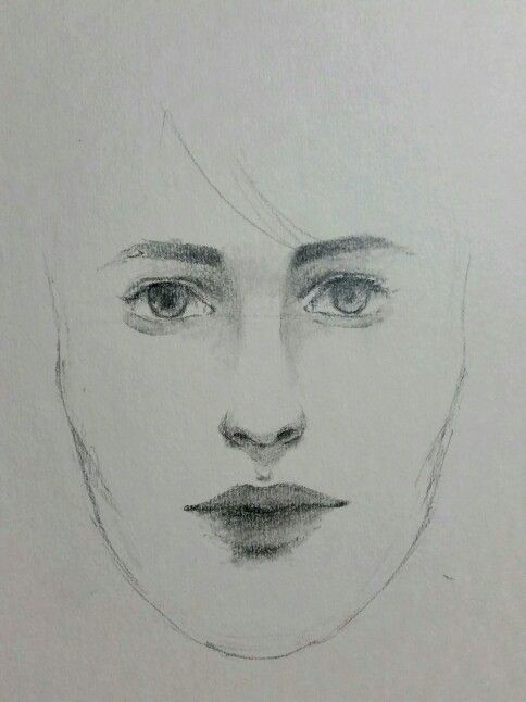 001. Man or woman or transgender