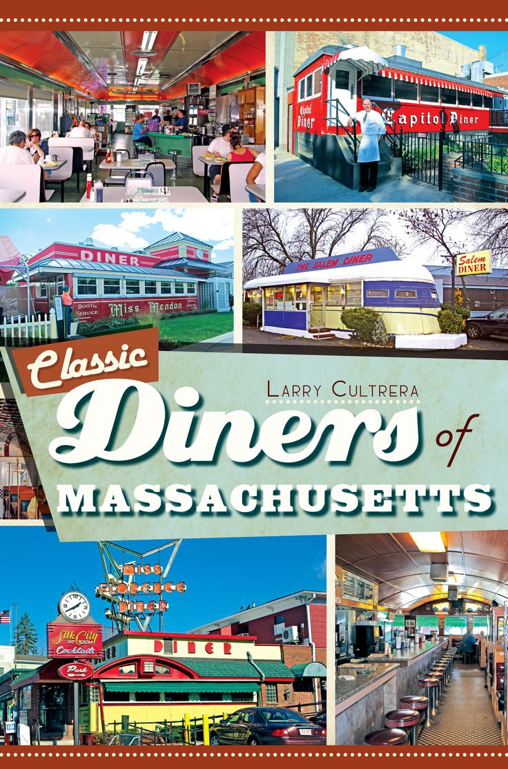 19 best Eat. Drink. Be Merry in Western MA. images on Pinterest ...