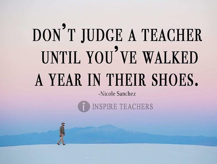 Thanks for the reminder @inspire_teachers! ---