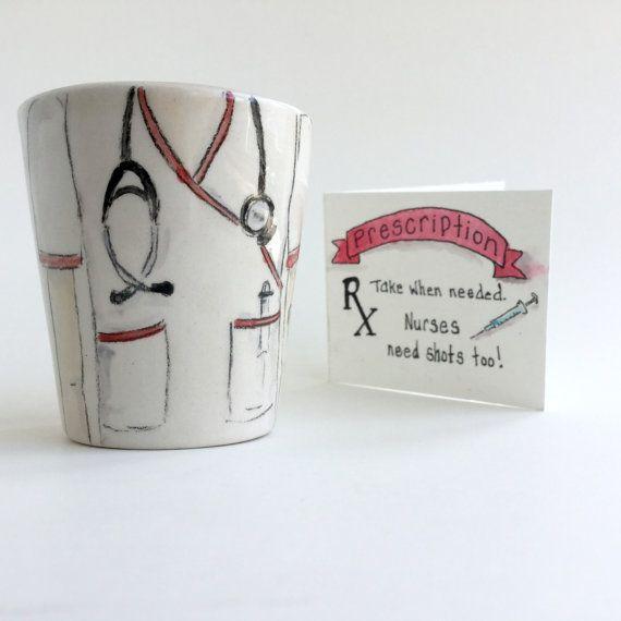 M s de 25 ideas incre bles sobre vasos personalizados en for Vasos chupito personalizados