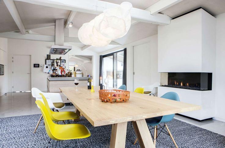#design #interieur #haarden #gashaarden #binnen en #buiten