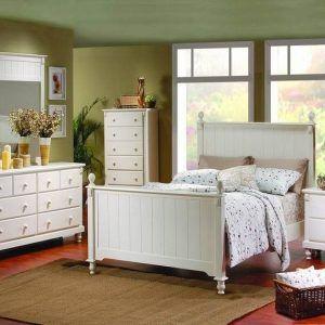 56 Best Homelegance Bedroom Sets On Sale Images On Pinterest Beauteous Bedroom Furniture On Sale Design Ideas