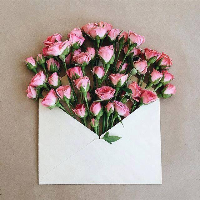 İnşallah sahip olacağın evlatlarınla, Annenle, babanla, Benimle,ve bütün sevdiklerinle, huzur, mutluluk ve sağlıkla,  refah içinde,  daha nice yıllar diliyorum sana... Hayatın boyunca hep iyiliklerle karşılaşırsın İnşallah ! Seni çoook seviyorum. Doğum günün kutlu olsun !