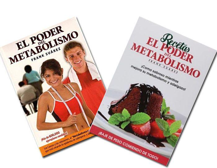 libro de dieta ultra simple pdf gratis