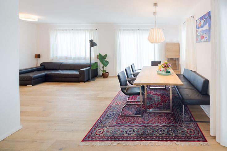 28 best kathameno interior design own works images on. Black Bedroom Furniture Sets. Home Design Ideas