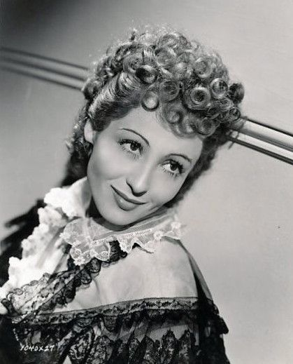 LUISE RAINER. Born: January 12,1910 in Germany. As of 2012, at 102 YEARS old, she is the OLDEST living Oscar winner. She is only one of six actors who have a 2-0 winning record. She won an Acadamy Award for best actress for The Great Ziegfeld, 1936, and The Good Earth, 1937.  When the Academy decided to bring back past Oscar winners in 1997 and 2002 for their Oscar Family Album, despite frail health, Ms. Rainer happily agreed to travel from London to Hollywood to attend both ceremonies.
