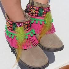 Resultado de imagen de cubre botas online