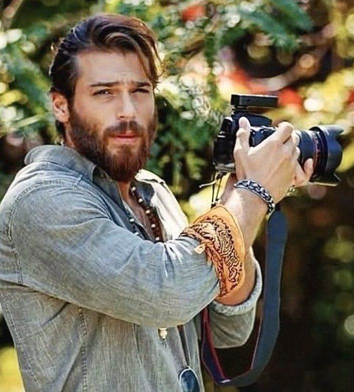 494 Me Gusta 13 Comentarios Can Can Yaman Cancan Yaman En Instagram Yaman Adam Can Canyaman Canyaman Canning Handsome Pharell Williams