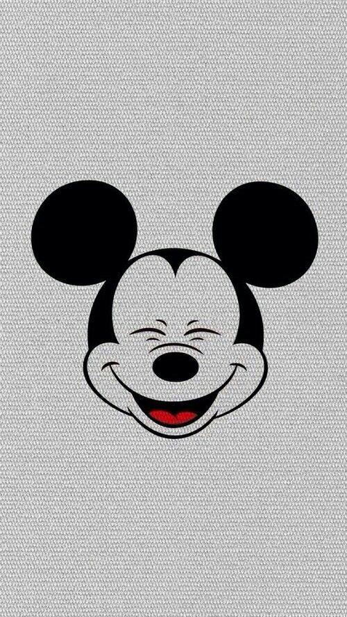 #mickey #mickeymouse #disney #disneycharacter #cute