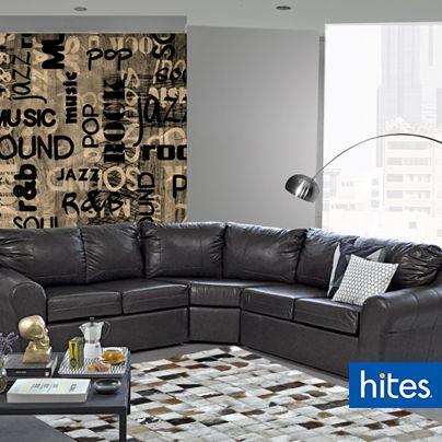 Comparte tus momentos en un living cómodo, que te garantice relajo y placer.