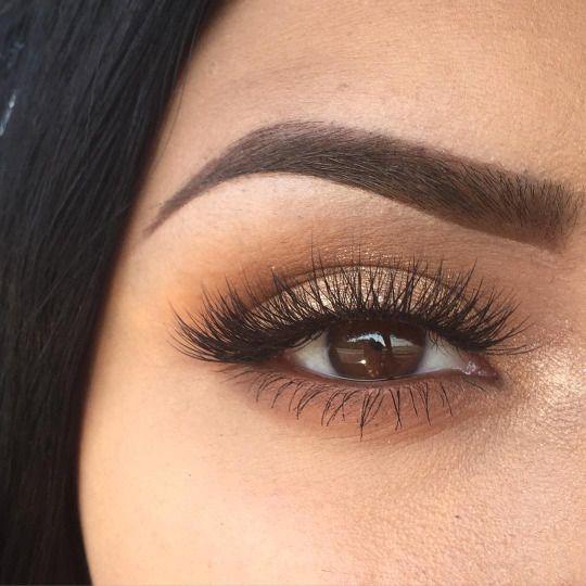 Fall Wedding Eye Makeup : 25+ best ideas about Fall Wedding Makeup on Pinterest ...