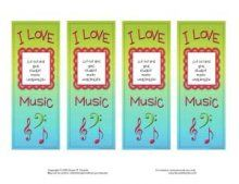 so many printables...: Music Teaching, Music Aid, Marvel Music, Music Teachers, Music Posters, Music Printables, General Music, Music Education, Music Classroom
