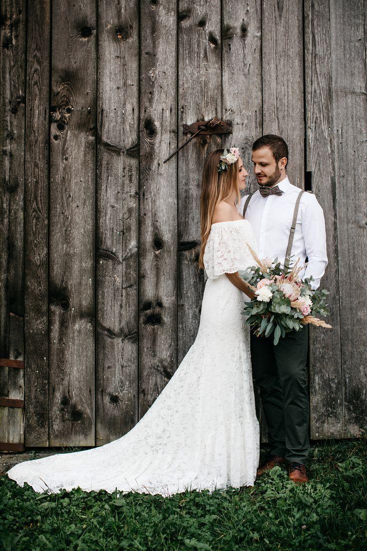 556 best Brautkleid I Wedding Dress images on Pinterest | Bridal ...