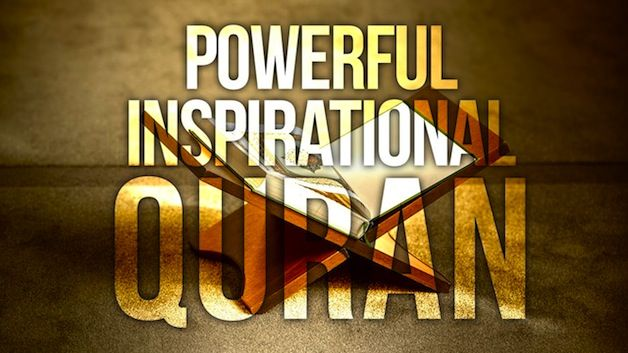How does the Quran change hearts and minds? In this article, we discover 4 keys to why the Quran has such an effect on the people who read it!