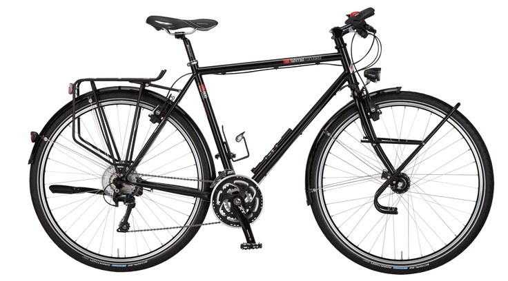 Best Vsf Fahrradmanufaktur Tx 800 Xt 2012 Enkeltje Wijde 640 x 480