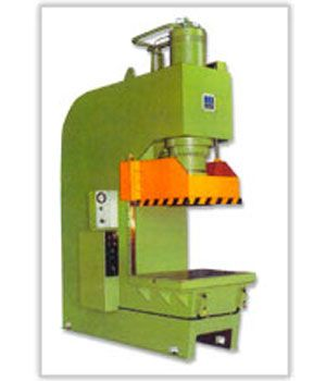 BEMCO originally an Engineering Craftsman's shop in the late thirties has risen to be a premier producer of Hydraulic press, Portable ,Light weight re-railing equipment, Wheel fitting press, Straightening press, C Frame ,Molding ,Deep drawing Press Manufacturers, Suppliers in Bangalore.  for more info: http://www.bemcohydraulics.net/index.php/about-us
