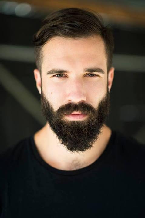 hypster with beards | Les 10 plus belles barbes de hipsters de décembre sur Pinterest