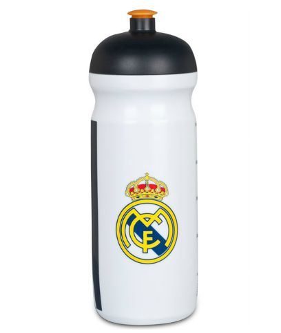 real madrid adidas bottle Real Madrid Official Merchandise Available at www.itsmatchday.com