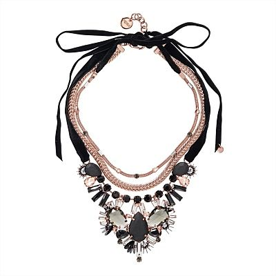 Tactilia Necklace from @mimco