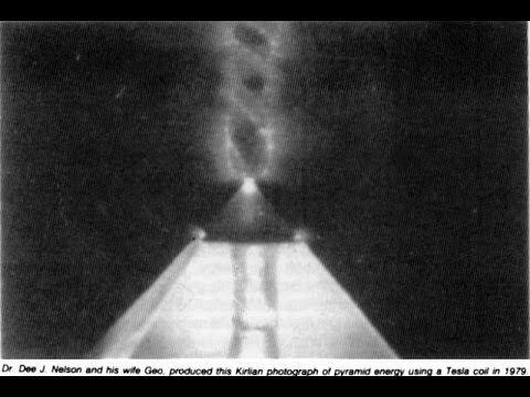 Chris Kehler, Shattering the Reptilian Control Grid, Black Magick, Grey Goo & Voodoo - YouTube