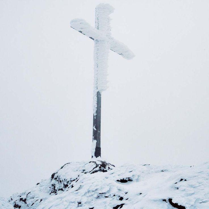 Endlich Freitag.. Zeit für die wirklich wichtigen Dinge :) #tgif  #entspannung #relaxtime #arber #coldoutside #snow #ig_deutschland #meinbayern #niederbayern #bavarianforest #ig_naturelovers #explorebavaria