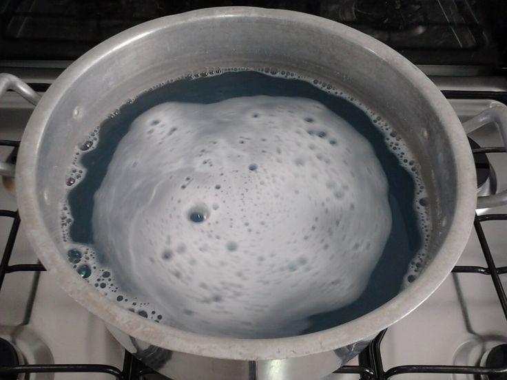Lavar pano de prato e de cozinha não tem segredo. Se você usar sua cozinha todo dia fazendo almoço ou jantar, siga as dicas abaixo: Recomendo trocaro pano de prato e o pano de mão diariamente, evitando acumulo de sujeira e proliferação de fungos e …