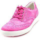 Ecco  ECCO WOMENS GOLF CASUAL HYBRID Chaussures de Golf femme