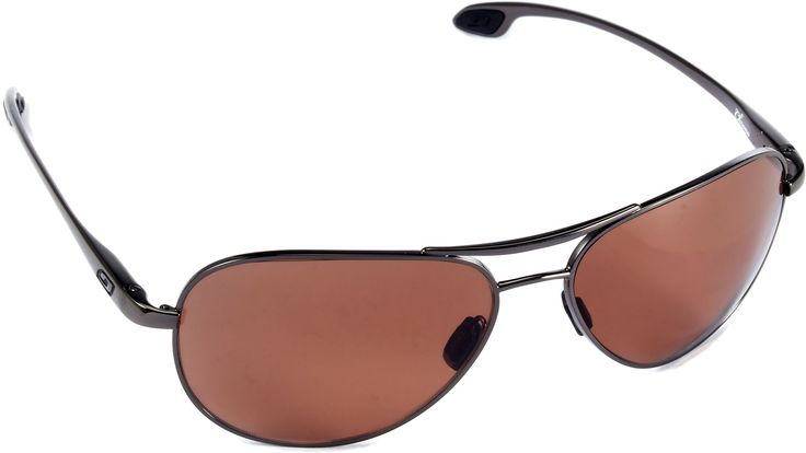 Julbo Male Chrono Polarized Photochromic Sunglasses - Men's
