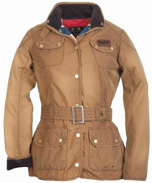 17 Best Images About Barbour Coat Amp Jacket On Pinterest
