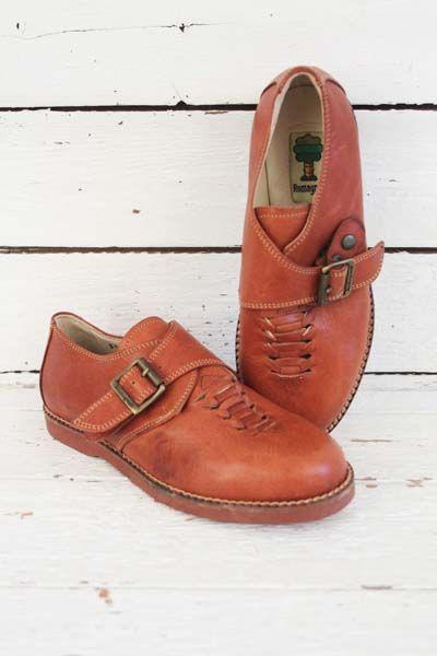 Romagnoli Kinderschoenen.Vintage Romagnoli Kinderschoenen Deze Schoenen Voldoen Wel Aan De