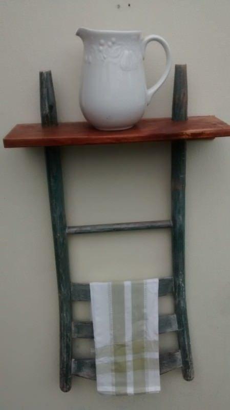 17 Best Ideas About Chair Backs On Pinterest Antique