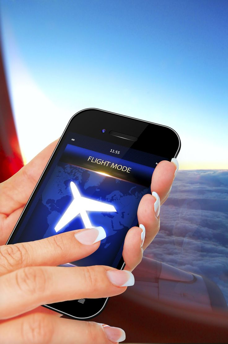 best 25 airplane mode ideas on pinterest packing list for