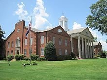 DeSoto County, Mississippi The county is named for Spanish explorer Hernando de Soto.
