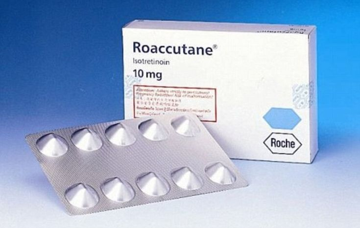 Roaccutane and the suicide link. Another gem of a post - http://antidepaware.co.uk/roaccutane-in-the-spotlight/