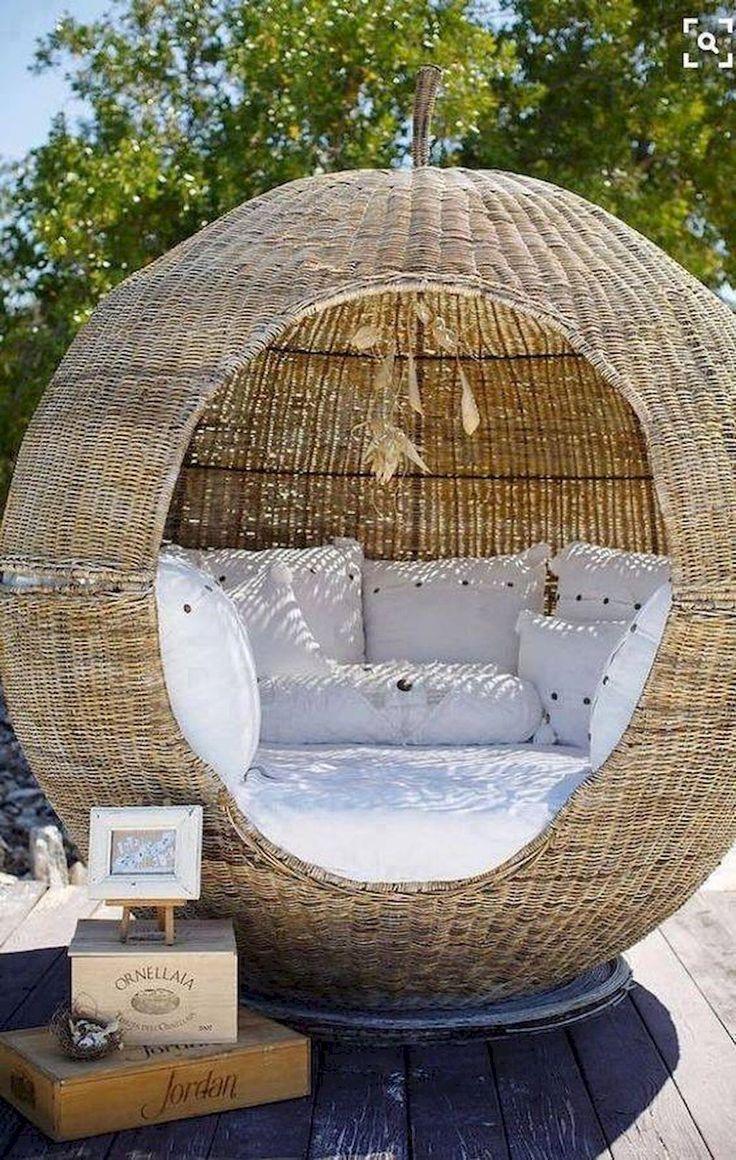 Gorgeous 85 Cozy Backyard Seating Area Ideas https://insidecorate.com/85-cozy-backyard-seating-area-ideas/