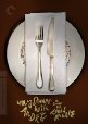 My Dinner with Andre (1981) - IMDb