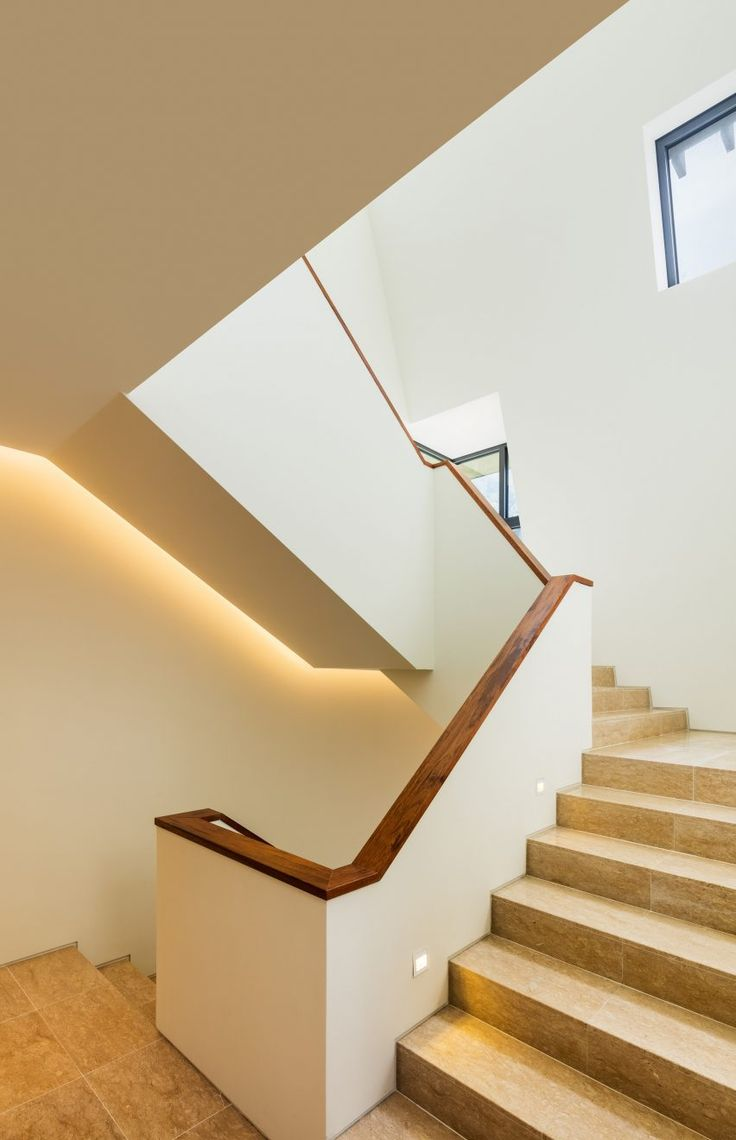 Architecture Design Stairs 1009 best staircases images on pinterest   architecture, stairs