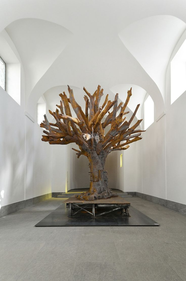171 best Ai Wei Wei images on Pinterest | Photography, DIY and Architecture
