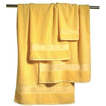 asciugamano - Cerca con Google