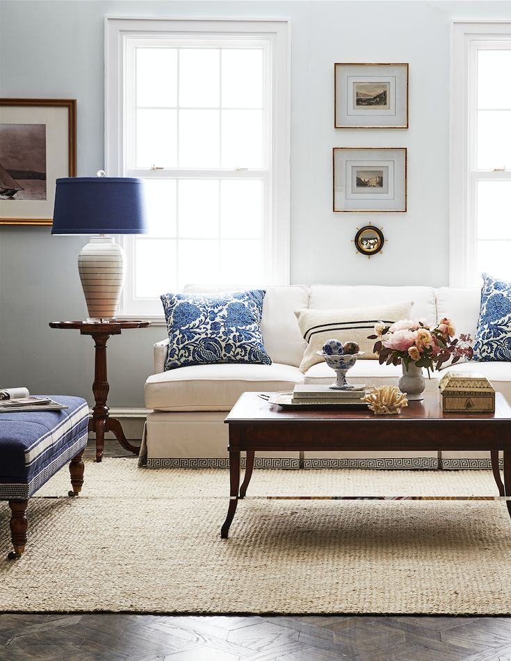 Living Room Decorating Paint Colors: 1000+ Ideas About Coastal Living Rooms On Pinterest