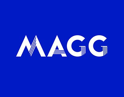 MAGG digital magazine