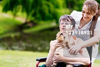 Paraplegic Care Pictures & Stock Photos | Getty Images