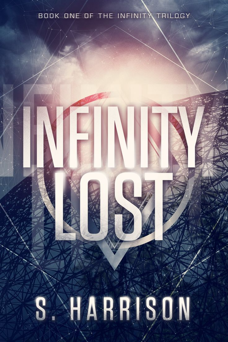 Full Read Online Infinity Lost (the Infinity Trilogy Book Book Pdf Format €� Books  Online Recommended